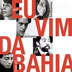 Image for 'De Manhã'