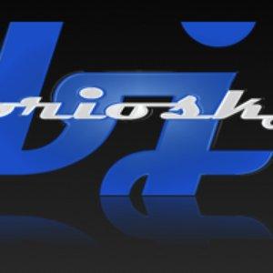 Image for 'Brioskj'