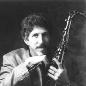Image for 'Bob Mintzer Big Band'