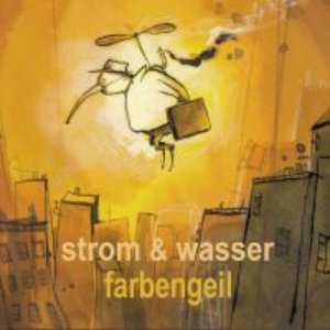 Image for 'Farbengeil'