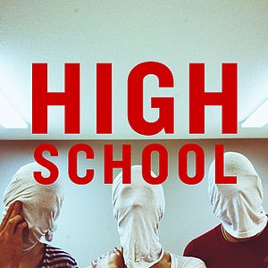 Image for 'High School'