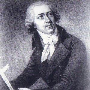 Bild för 'Leopold Kozeluch'