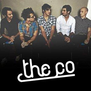 Image pour 'The CO'