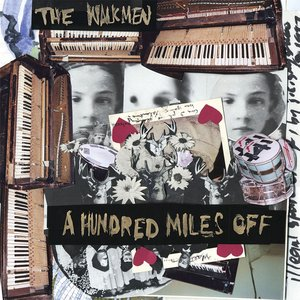 Image for 'A hundred miles off'