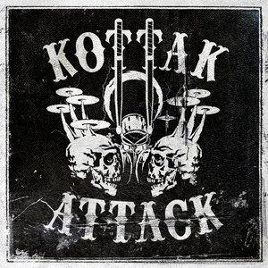 Imagem de 'Attack'