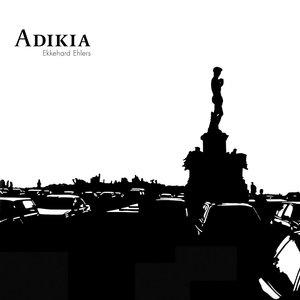 Image pour 'Adikia'