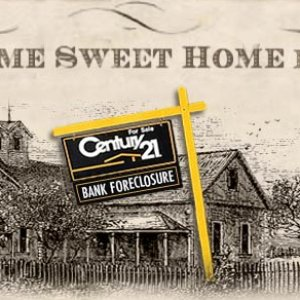 Image for 'The Home Sweet Home Project'