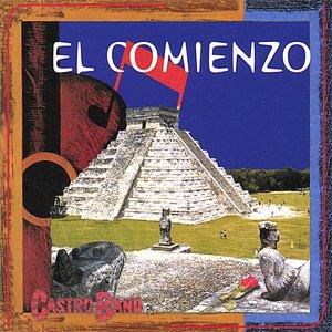 Bild für 'El Comienzo'
