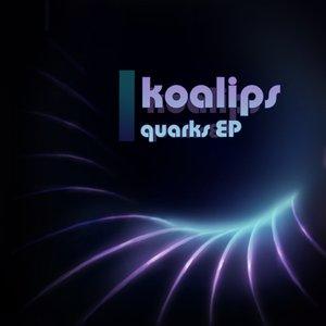 Image for 'd-quark'