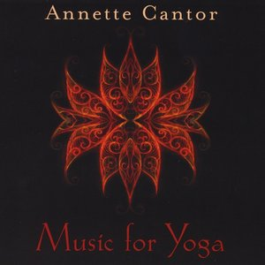 Image for 'Music for Yoga'