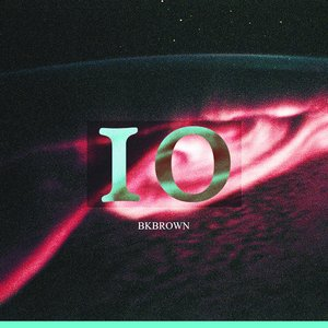 Image for '10'