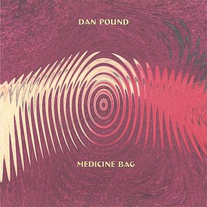 Image for 'Medicine Bag'