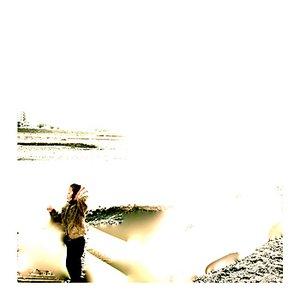 Image for 'Es'