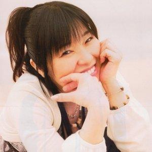 Image pour 'Kaida Yuki'