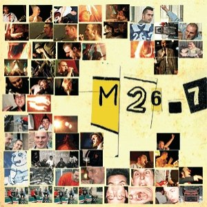 Image for 'M26.7'