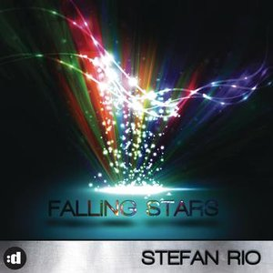 Image for 'Falling Stars (De-Grees Remix)'