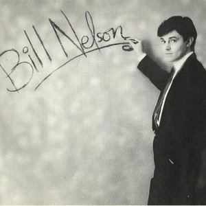Image for 'Bill Nelson'
