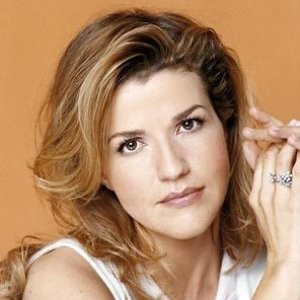 Image for 'Anne-Sophie Mutter/New York Philharmonic/Masur'