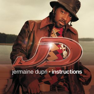Image for 'Instructions (Clean Version)'