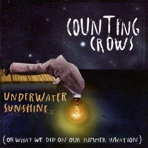 Image for 'Underwater Sunshine'