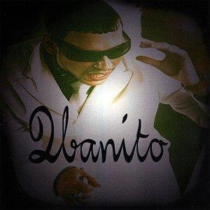 Image for 'Qbanito'