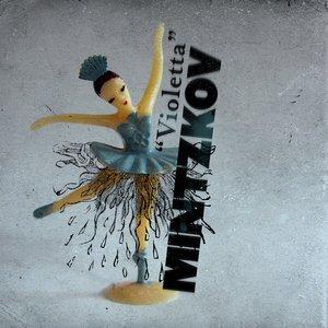 Image for 'Violetta'
