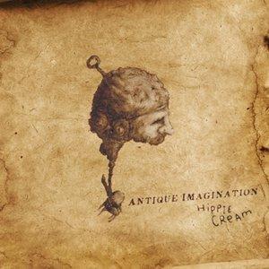 Image for 'Antique Imagination'