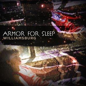 Image pour 'Williamsburg'