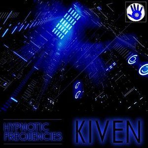 Image for 'Hypnotic Frequencies'