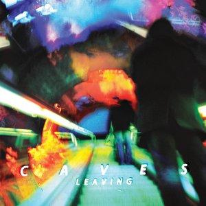 Imagen de 'Leaving'