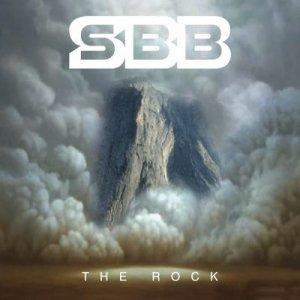 Immagine per 'The Rock'