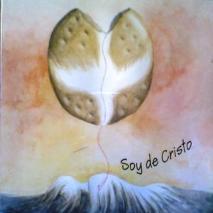 Image for 'Soy De Cristo'