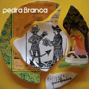 Image for 'Feijoada Polifônica'