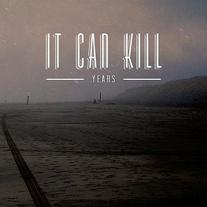 Immagine per 'It Can Kill'