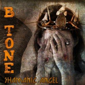 Imagen de 'Shamanic Angel'
