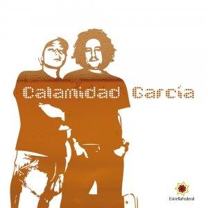Image for 'Calamidad García'