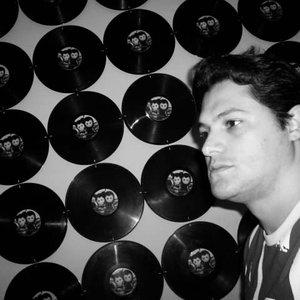 Image for 'Alex Dias'