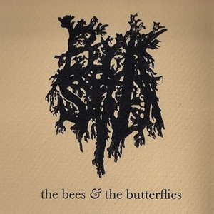 Imagem de 'The Bees and the Butterflies'