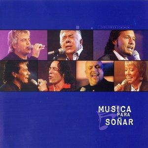 Image for 'Musica Para Sonar, Volume. 2'