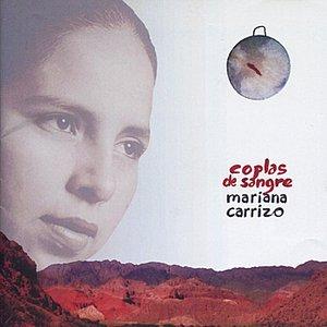 Image for 'Coplas para después de las 22 hs: Coplas pa los Viejitos'