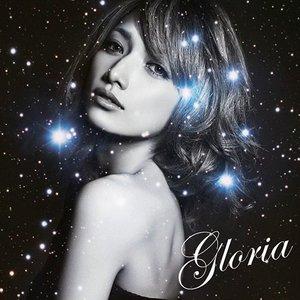 Immagine per 'Gloria'