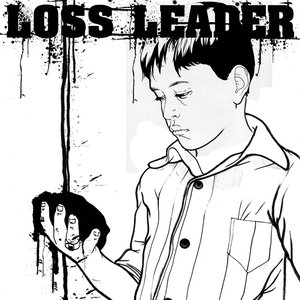 Image for 'Loss Leader LP'