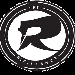 Image for 'TheResistance'
