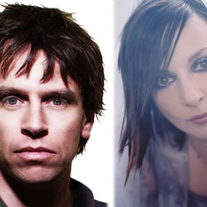 Image for 'Chicane feat. Máire Brennan'