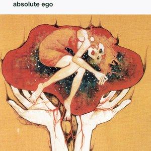 Bild för 'absolute ego'