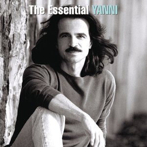 Image for 'The Essential Yanni'