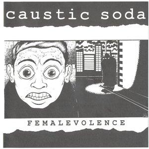 Image for 'Femalevolence'