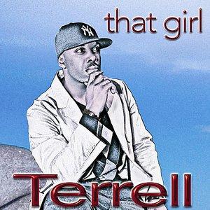 Imagem de 'That Girl'