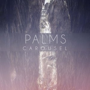 Image for 'Palms'