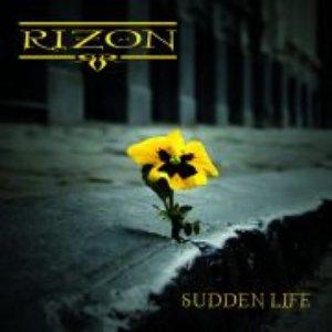 Bild für 'Sudden Life'